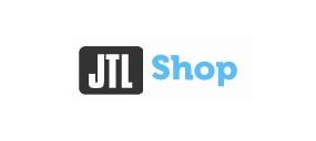 JTL Shop Logo