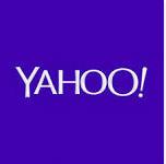 Suchmaschinenmarketing mit Yahoo