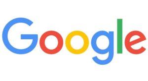 Suchmaschinenmarketing mit Google