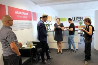 Internetagentur-Dresden-Google-Event