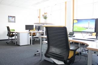 Internetagentur-Dresden-Büro