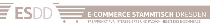 E-Commerce Stammtisch Dresden