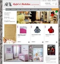 E-Commerce-Referenz-Dresden-Apfel