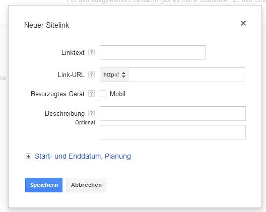 adwords-sitelinks-erstellen