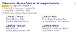 adwords-sitelinks-zalando