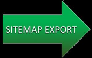 sitemap-export