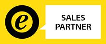 partner-logo_sales