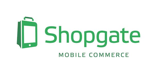 Mobile Commerce zum Beispiel mit Shopgate