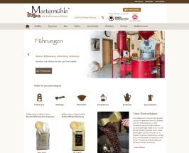 E-Commerce-Referenz-Martermuehle