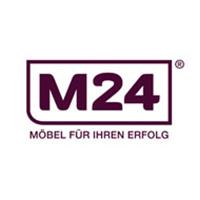 AdWords Agentur Referenz M24