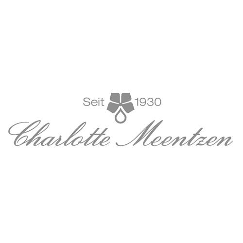 Charlotte Meentzen - SW