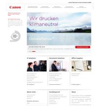 Professionelles-Webdesign Dresden