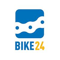 AdWords Agentur Referenz bike24