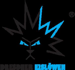 Eisloewen