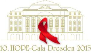 Hope Gala
