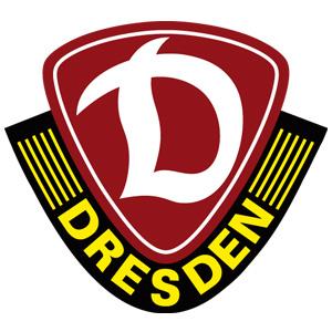 SGD Dynamo Logo