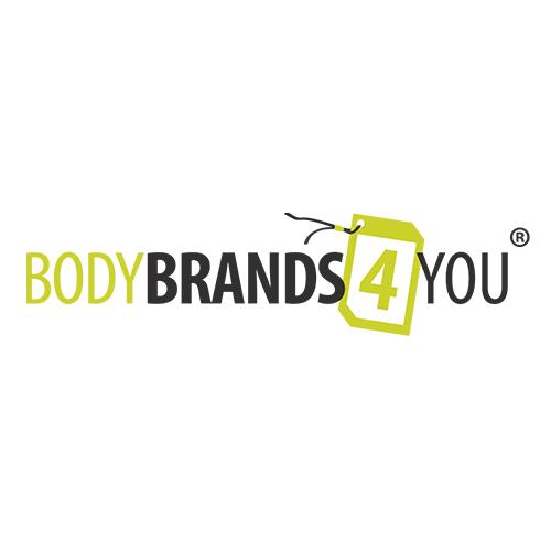Bodybrand4you