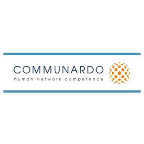 Communardo