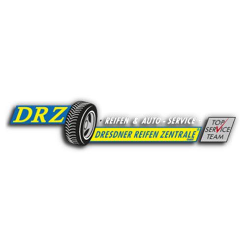 Dresdner Reifen Zentrale