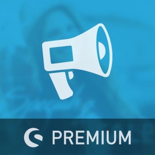 Shopware Advanced Promotion Suite