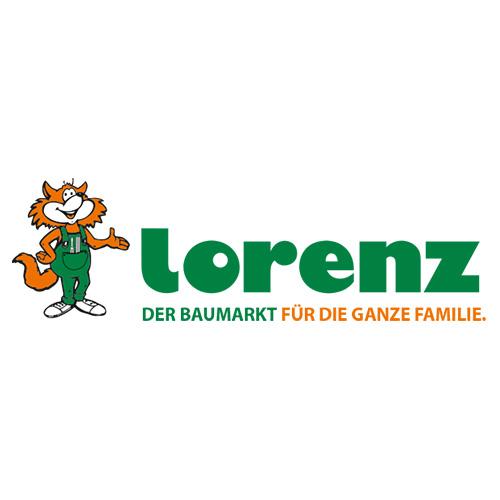 Baumarkt Lorenz