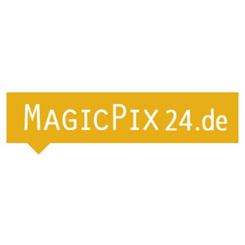 MagicPix24