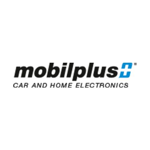 mobilplus+