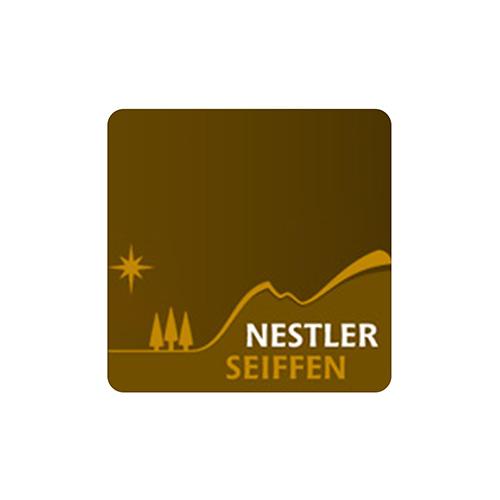 Nestler Seiffen