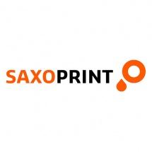 saxoprint_aktiv