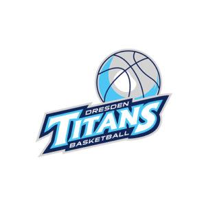 titans_aktiv