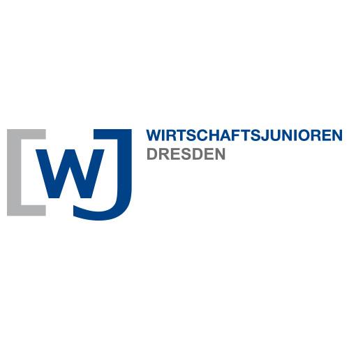 Wirtschaftsjunioren Dresden