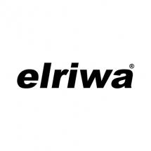 elriwa_aktiv