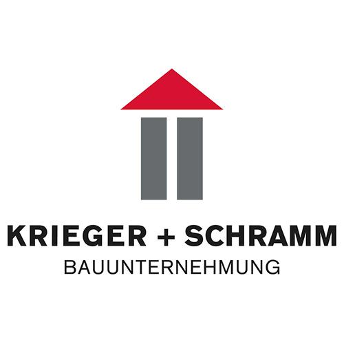 Krieger & Schramm
