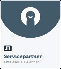 JTL-Servicepartner-Dresden