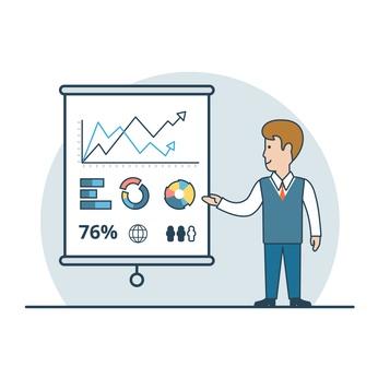 Online Marketing Agentur WEBneo