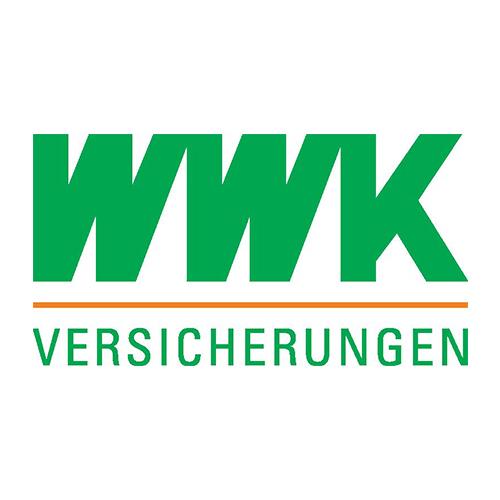 WWK Versicherung Kompositagentur Lars Spilner