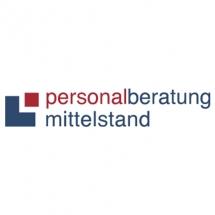 AdWords für Personalberatung-mittelstand.de