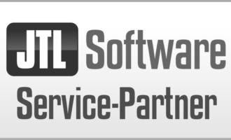 jtl-partner-webneo