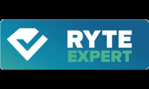 Professionelle SEO als Ryte Experte
