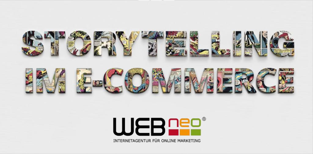 Storytelling-mit-webneo-shopware partner