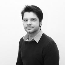 Mike Hirsch - Entwicklung