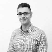 Patrick Franke - Online Marketing Spezialist