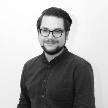 Robert Nowak - Online Marketing Spezialist