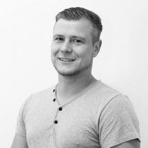 Stephan Raczynski - Entwicklung