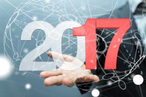2017 jahr