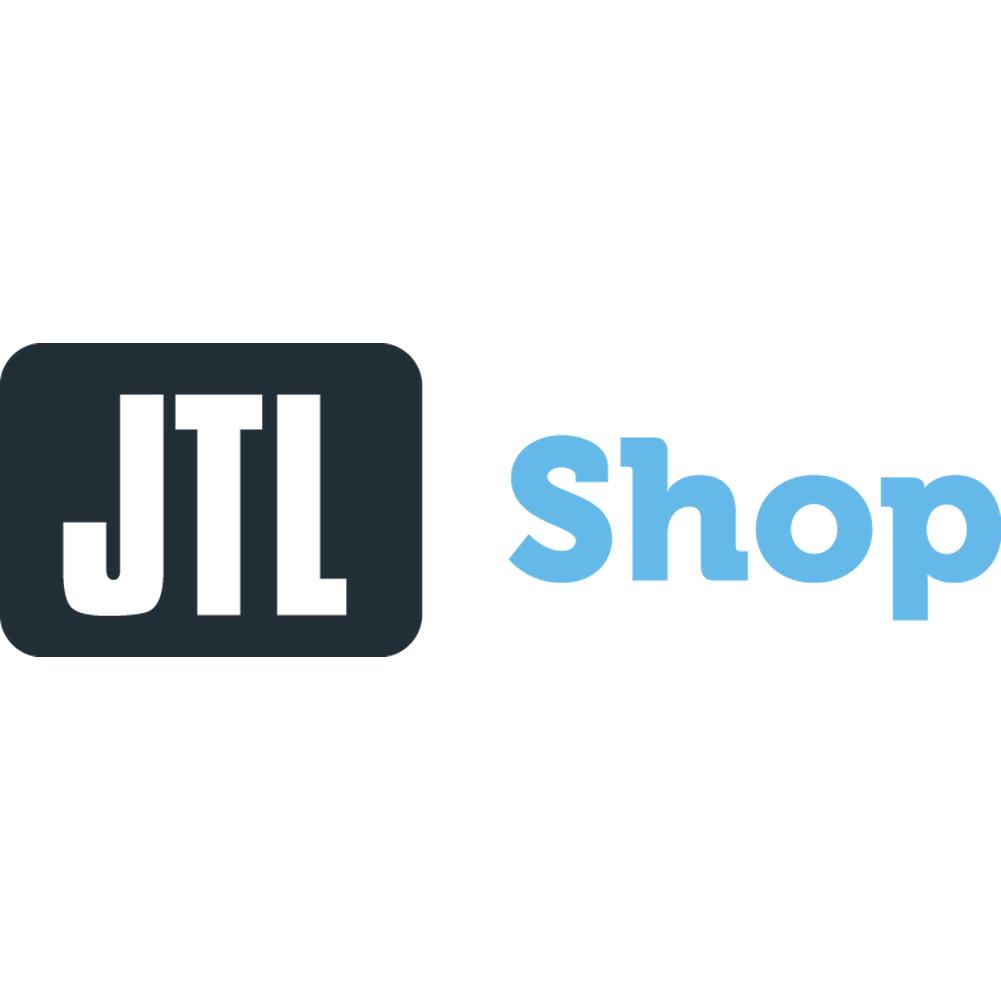 jtl-shop-logo