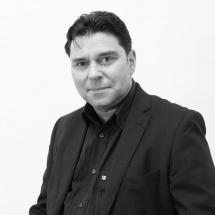 Sven Teichmann - Online Marketing Manager
