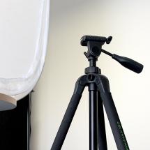 Professionelle Produktfotografie für Onlineshops
