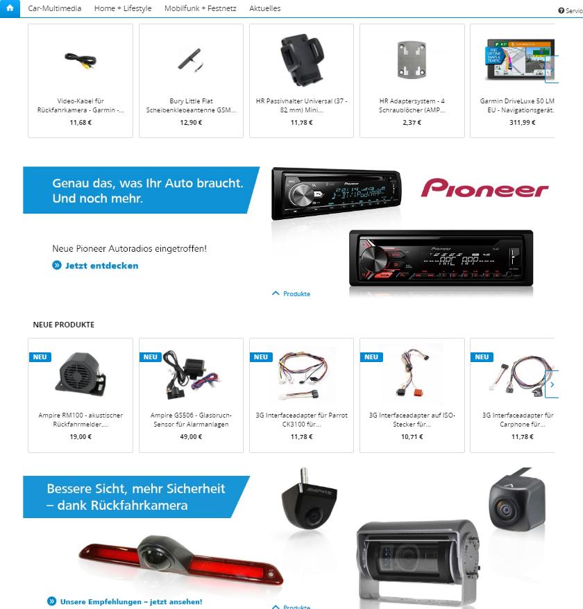 produktfotografie-onlineshop-2