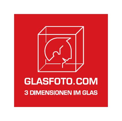 Glasfoto.com